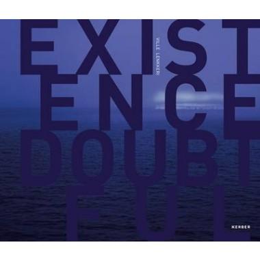 Ville Lenkkeri :Existence Doubtful