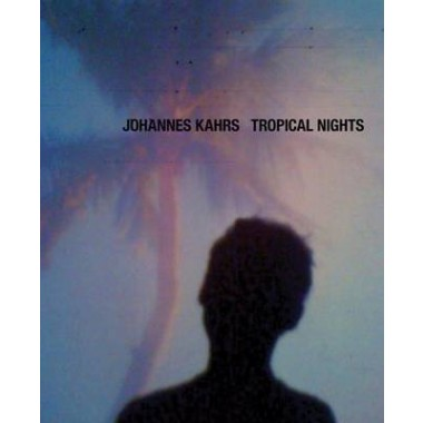Johannes Kahrs :Tropical Nights