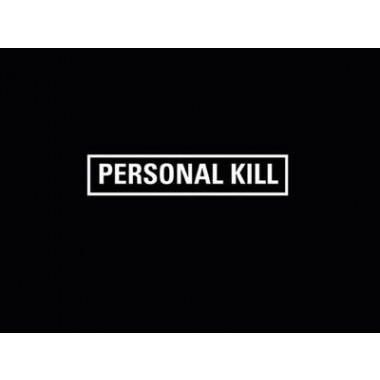 Personal Kill