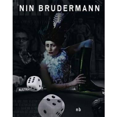 Nin Brudermann