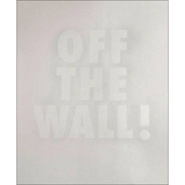 Off the Wall :Image Spaces and Spatial Images