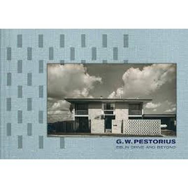 G. W. Pestorius :Eblin Drive and Beyond