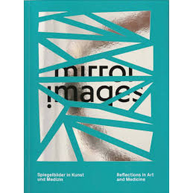 Mirror Images :Reflections in Art