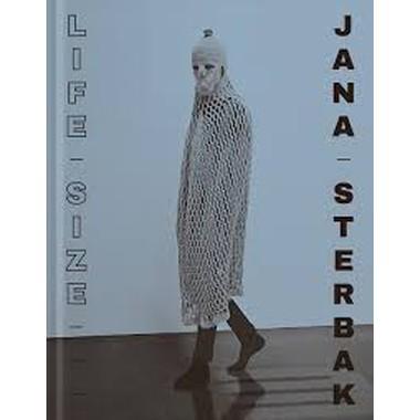 Jana Sterbak :Life-Size