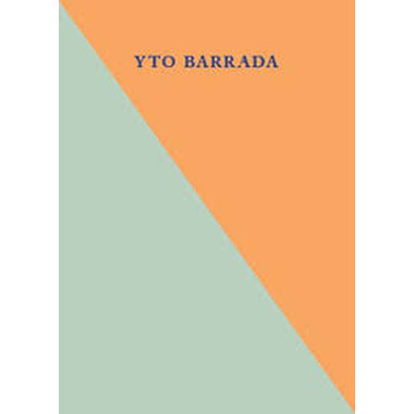 Yto Barrada :A Guide to Trees. A Guide to Fossils