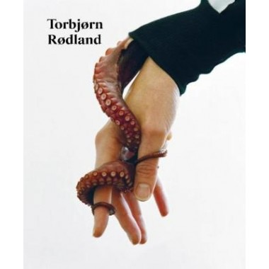 Torbjorn Rodland :The Touch That Made You