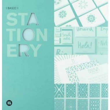 Basic Stationery