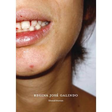 Regina Jose Galadino