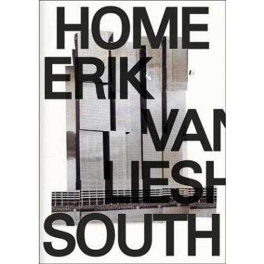 Rotterdam Zuid :Home