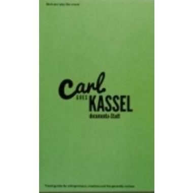Carl Goes Kassel