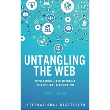 UNTANGLING THE WEB: DEVELOPING A BLUEPRI