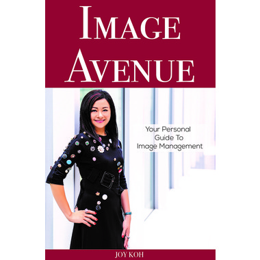 IMAGE AVENUE- YOUR PERSONAL GUIDE TO IMA