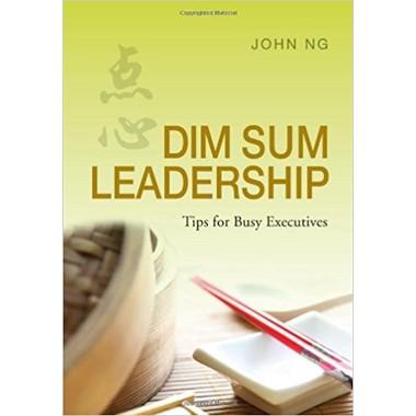 Dim Sum Leadership