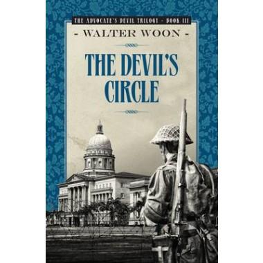 The Devil's Circle