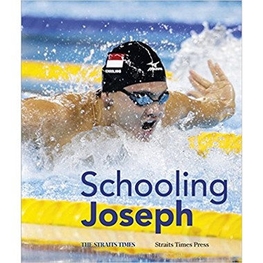 SCHOOLING JOSEPH