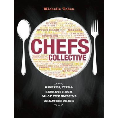 CHEF COLLECTIVE