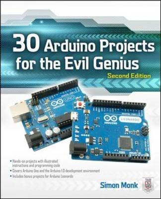 engineering evil Download eBook PDF/EPUB