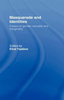 gender identity essay topics