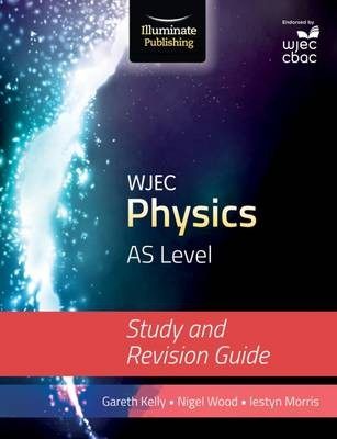 wjec physics for as level study and revision guide rh popular com sg study guide physics ib revision guide physics a level