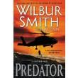 Predator :A Crossbow Novel