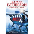 NYPD Red 4 :4