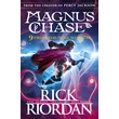 9 From the Nine Worlds :Magnus Chase and the Gods of Asgard