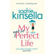My Not So Perfect Life :A Novel