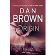 Origin :(Robert Langdon Book 5)