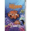 Disney Pixar Finding Nemo: Special Collector's Manga