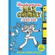 The Misadventures of Max Crumbly 1 :Locker Hero