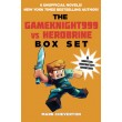 The Gameknight999 vs. Herobrine Box Set :Six Unofficial Minecrafter's Adventures