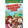 Cracking the Magikarp Code :Unofficial Adventures for Pokamon Go Players, Book Four