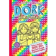 Dork Diaries 12 :Tales from a Not-So-Secret Crush Catastrophe