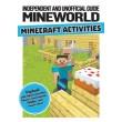 Mineworld :Minecraft Activities