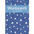 Elegant 320pp Wordsearch (Series 2)
