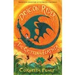 DRAGON RIDER: GRIFFIN'S FEATHER