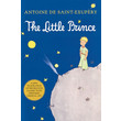 LITTLE PRINCE ILLUSTRATED EDITION (CO-ED