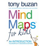 Mind Maps For Kids :An Introduction