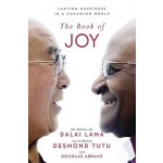 The Book of Joy :Lasting Happiness in a Changing World