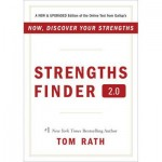 Strengths Finder 2.0 :A New and Upgraded Edition of the Online Test from Gallup's Now Discover Your Strengths