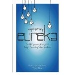 EXPOSITORY EUREKA (ESSAYS)