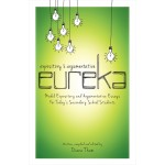 ARGUMENTATIVE EUREKA (ESSAYS)