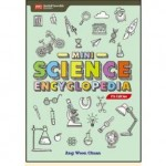 MINI SCIENCE ENCYCLOPEDIA 7TH ED