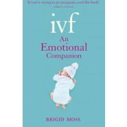 IVF :An Emotional Companion