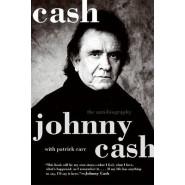 Cash :The Autobiography