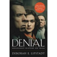 Denial :Holocaust History on Trial