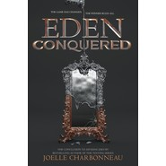 DIVIDING EDEN 2: EDEN CONQUERED