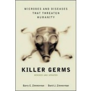 Killer Germs