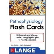Physiology Flash Cards
