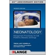 NEONATOLOGY 7E
